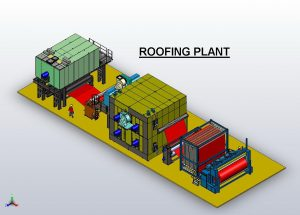 impianto roofing vista 6+T